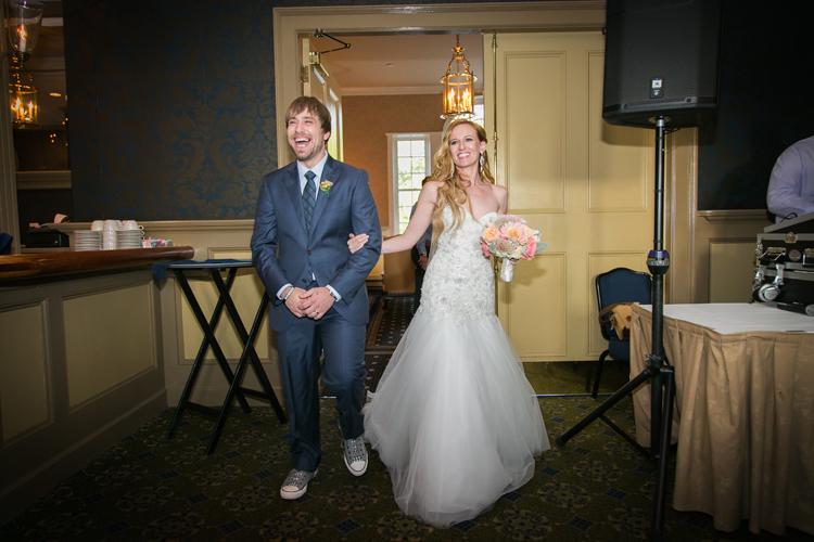 EmmyWedding246.jpg