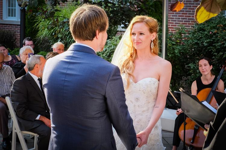 EmmyWedding118.jpg