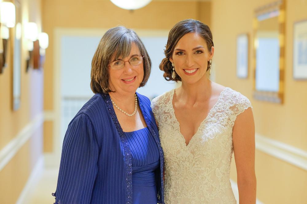 Katherine_Wedding_Photos-118.jpg