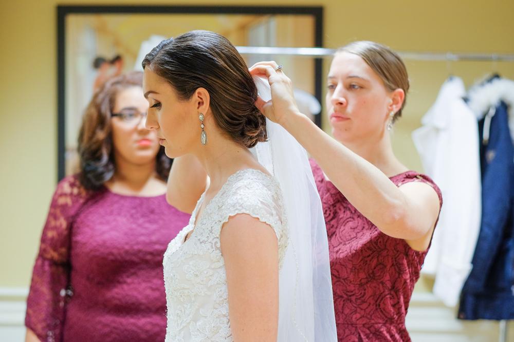 Katherine_Wedding_Photos-137.jpg