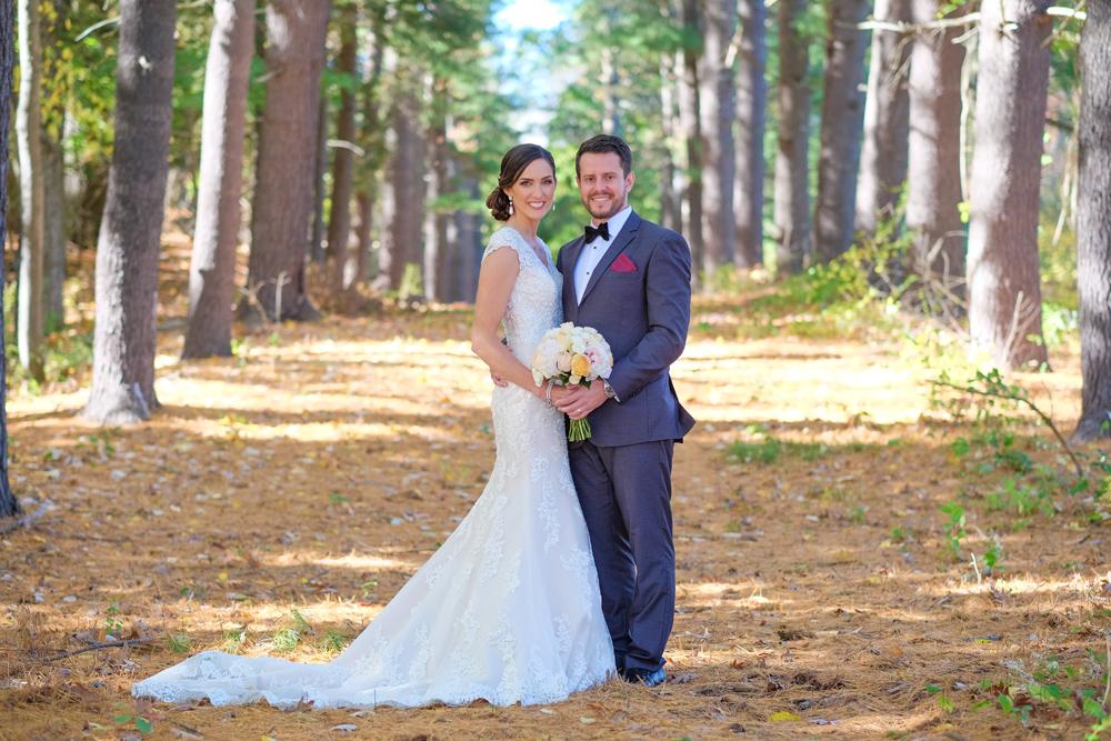 Katherine_Wedding_Photos-489.jpg