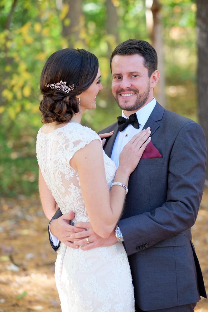 Katherine_Wedding_Photos-522.jpg