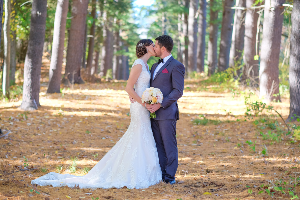 Katherine_Wedding_Photos-498.jpg