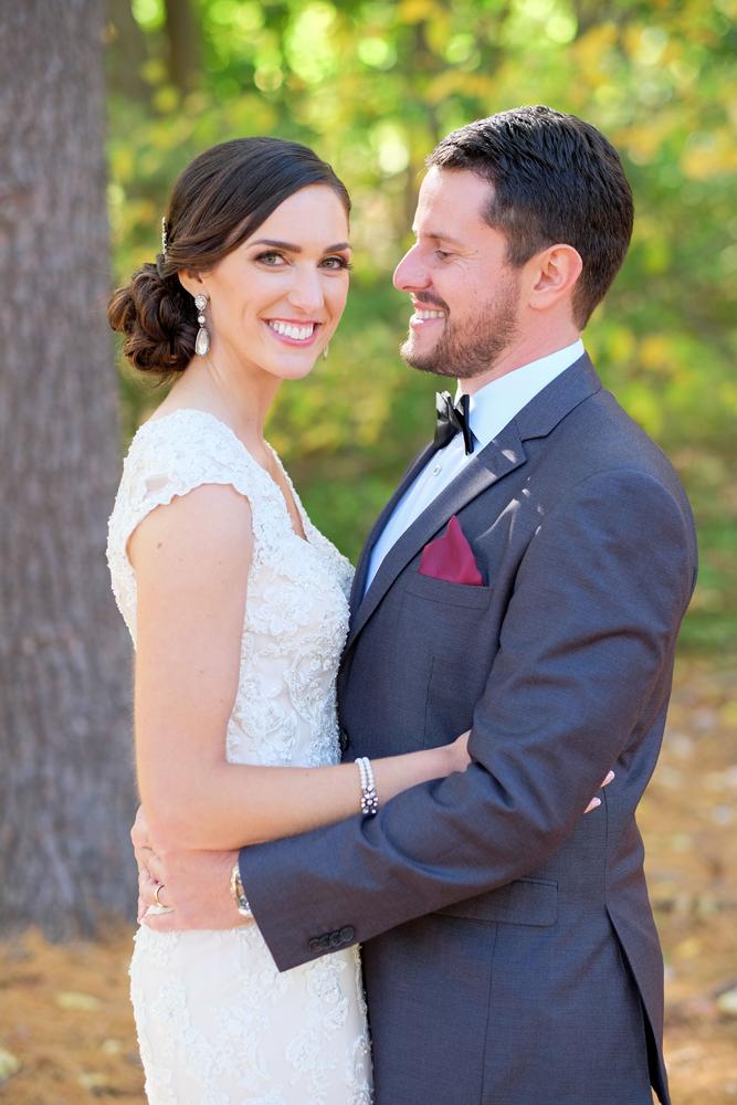 Katherine_Wedding_Photos-535.jpg