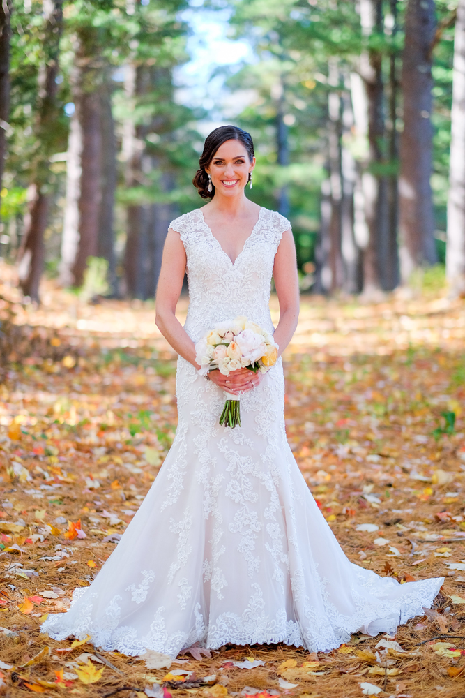 Katherine_Wedding_Photos-594.jpg