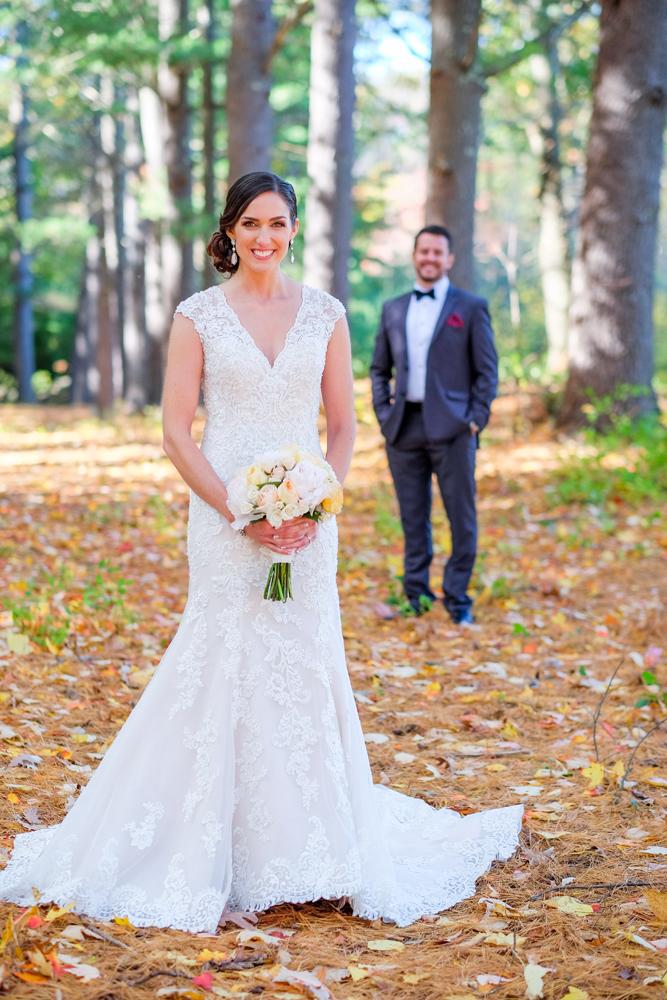 Katherine_Wedding_Photos-608.jpg