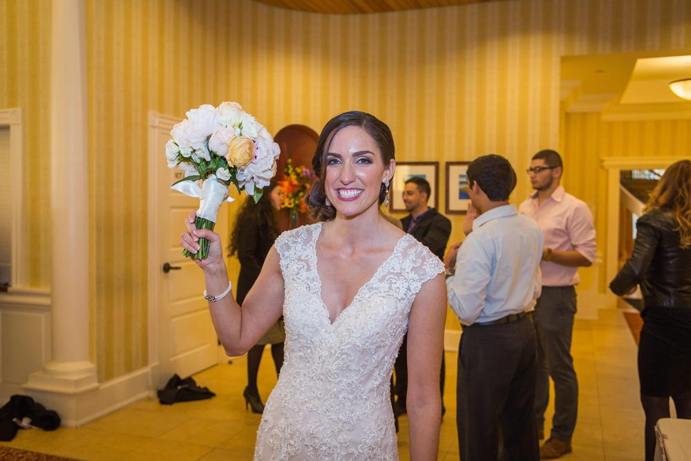 Katherine_Wedding_Photos-936.jpg