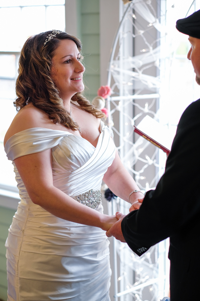 Lisa_Wedding_Photos-204.jpg