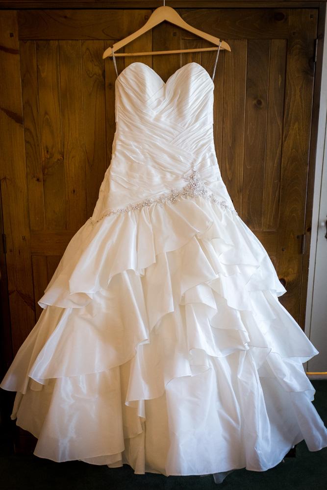 Jackson_NH_Eagle_Mountain_House_wedding-54.jpg