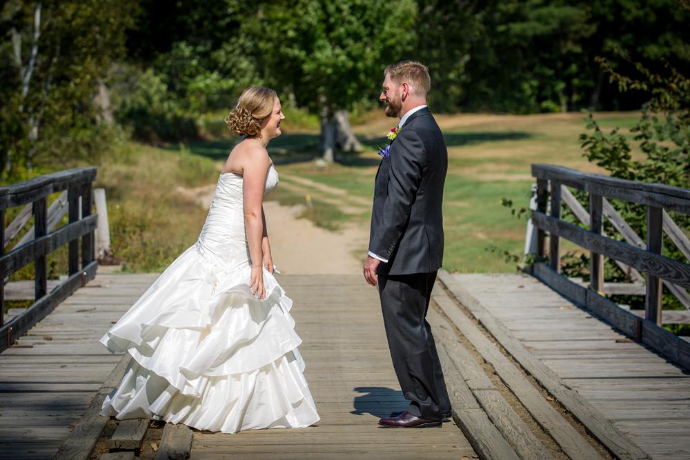 Jackson_NH_Eagle_Mountain_House_wedding-108.jpg