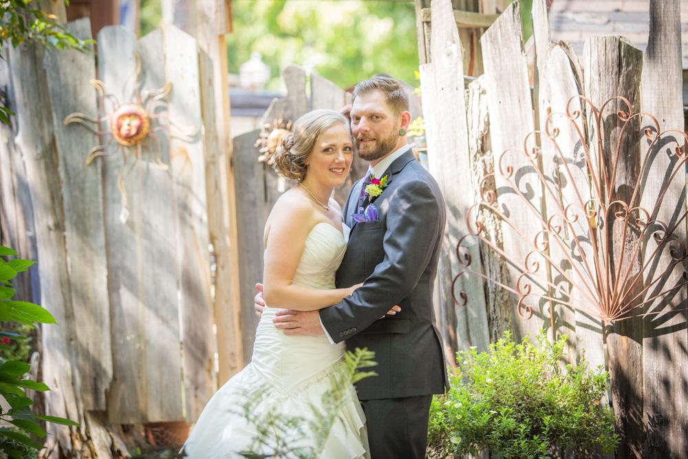 Jackson_NH_Eagle_Mountain_House_wedding-135.jpg