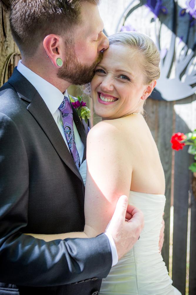 Jackson_NH_Eagle_Mountain_House_wedding-147.jpg