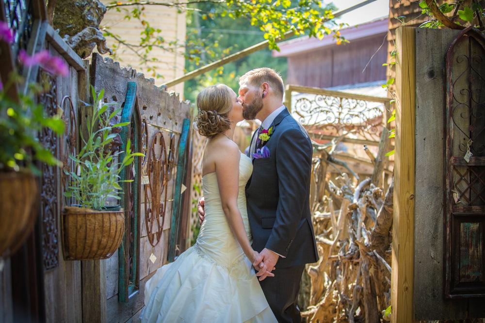 Jackson_NH_Eagle_Mountain_House_wedding-156.jpg