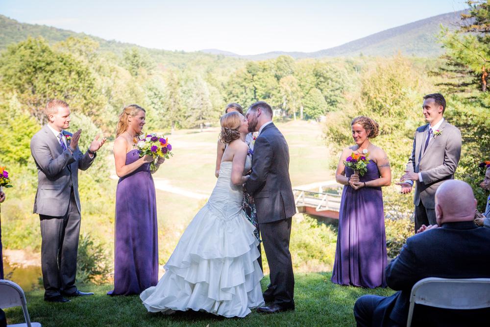 Jackson_NH_Eagle_Mountain_House_wedding-275.jpg