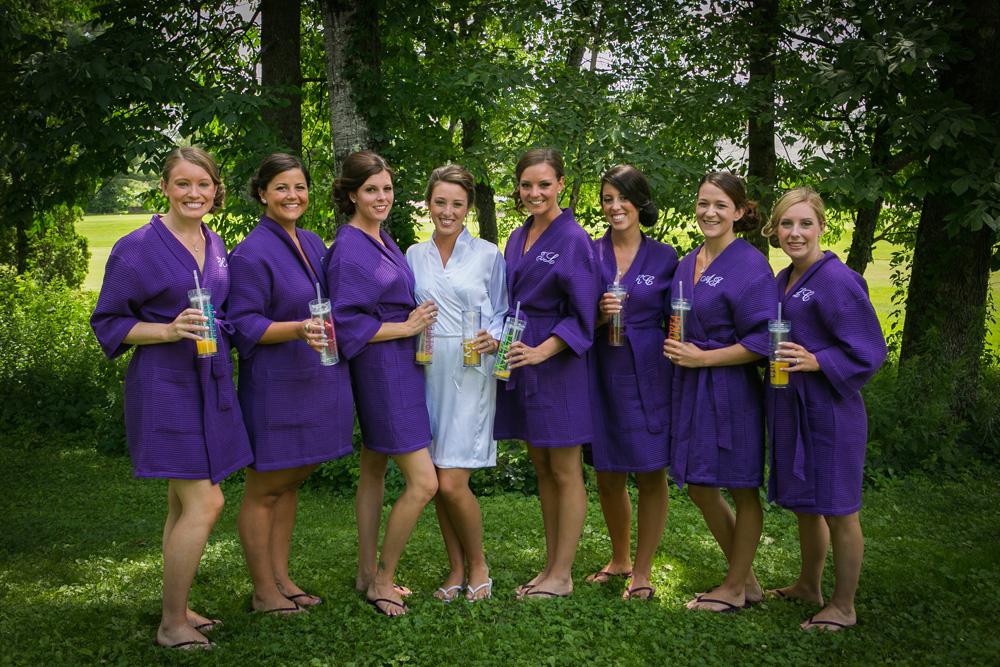 Jackson_NH_Wentworth_wedding-65.jpg
