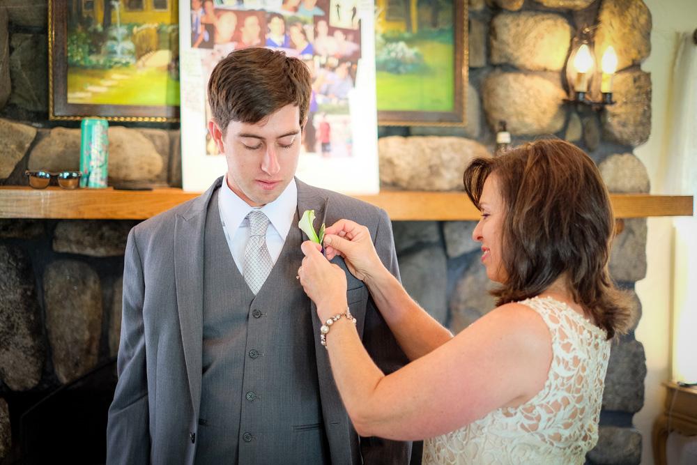 Jackson_NH_Wentworth_wedding-94.jpg