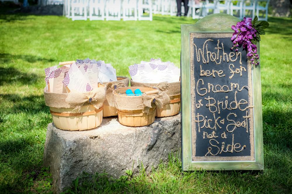 Jackson_NH_Wentworth_wedding-102.jpg