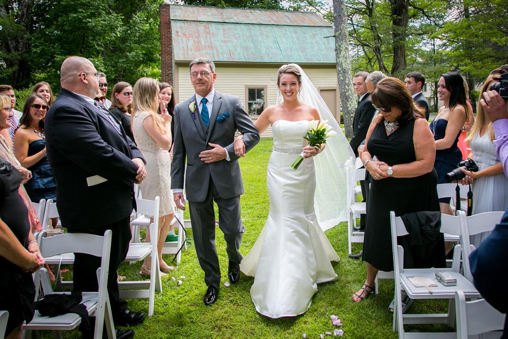 Jackson_NH_Wentworth_wedding-167.jpg