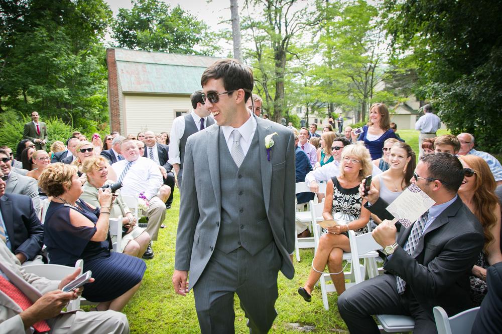 Jackson_NH_Wentworth_wedding-111.jpg