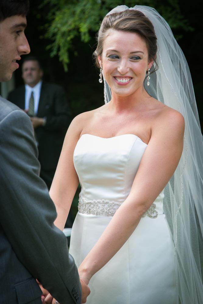 Jackson_NH_Wentworth_wedding-201.jpg