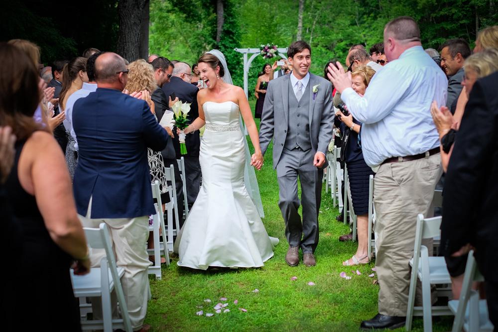 Jackson_NH_Wentworth_wedding-212.jpg
