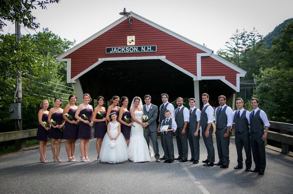 Jackson_NH_Wentworth_wedding-394.jpg