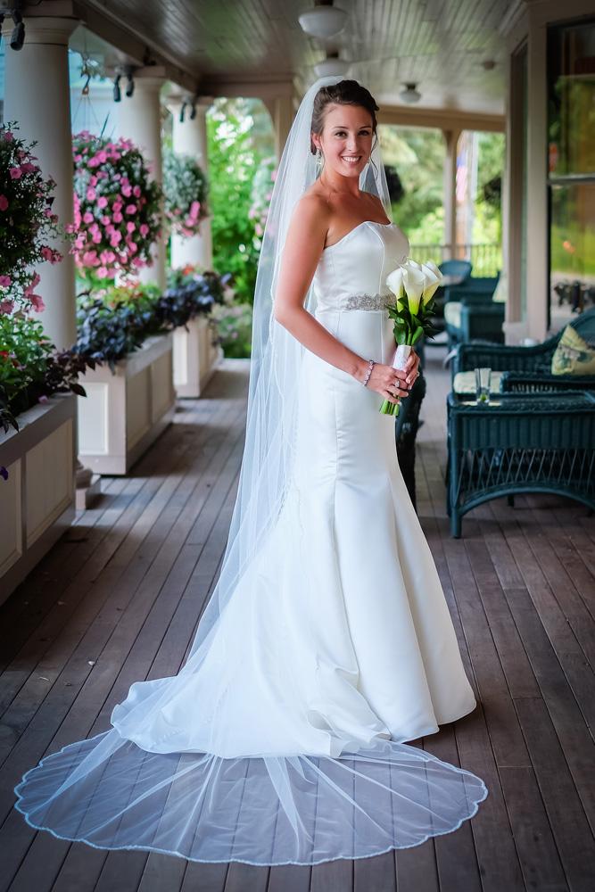 Jackson_NH_Wentworth_wedding-304.jpg