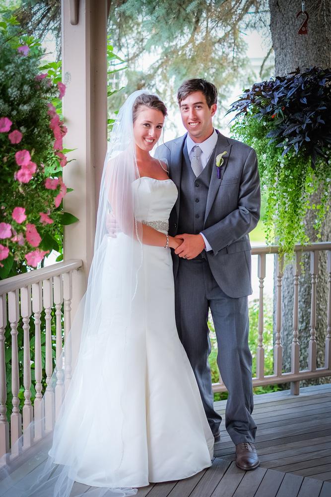 Jackson_NH_Wentworth_wedding-460.jpg