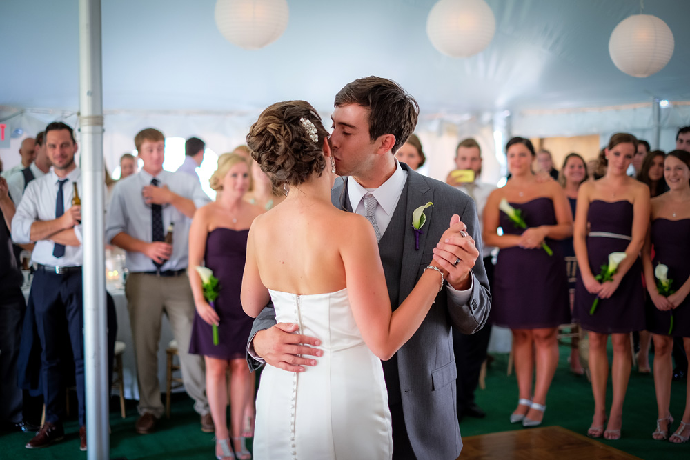 Jackson_NH_Wentworth_wedding-537.jpg