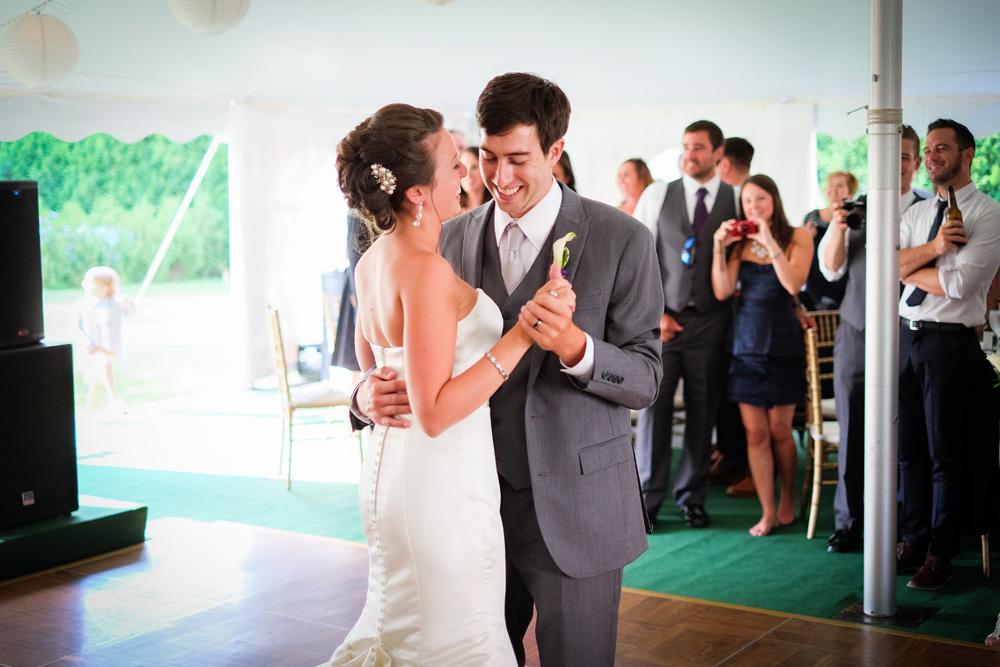 Jackson_NH_Wentworth_wedding-558.jpg