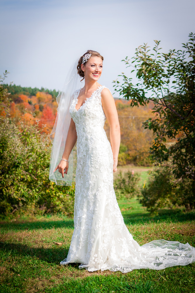 Nashoba_Valley_Winery_Wedding_Photography-31.jpg