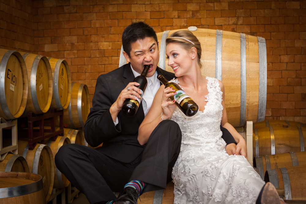 Nashoba_Valley_Winery_Wedding_Photography-40.jpg