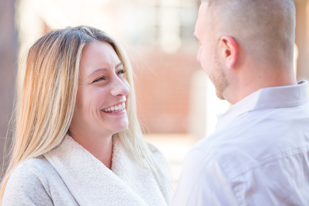 Newburyport_Engagement_Photography-14.jpg