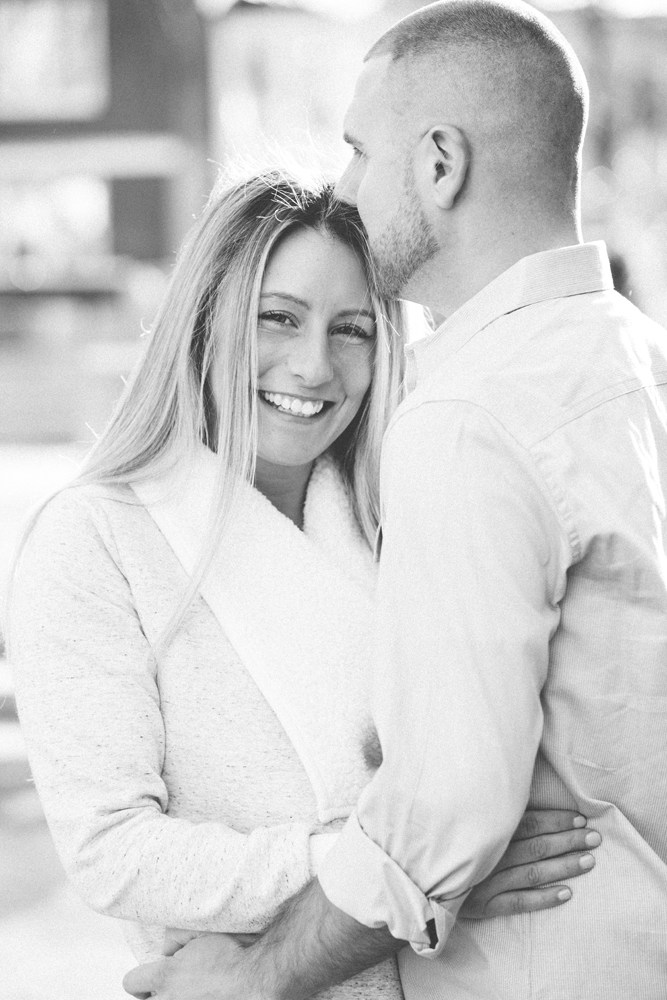 Newburyport_Engagement_Photography-16.jpg