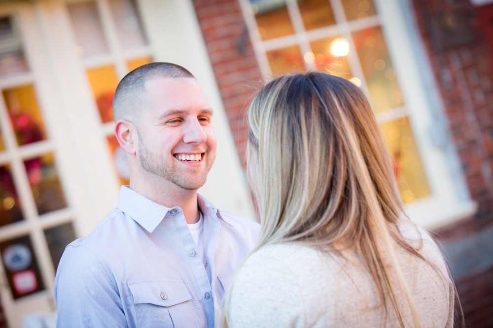 Newburyport_Engagement_Photography-22.jpg