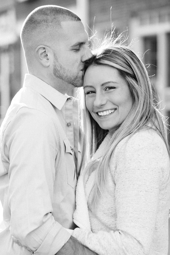 Newburyport_Engagement_Photography-26.jpg