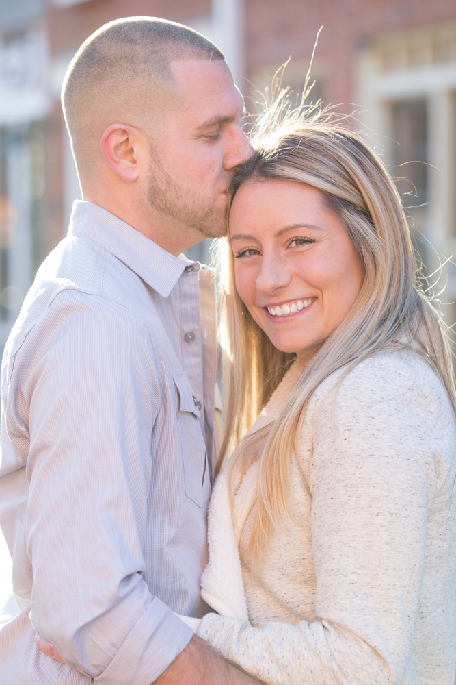 Newburyport_Engagement_Photography-27.jpg