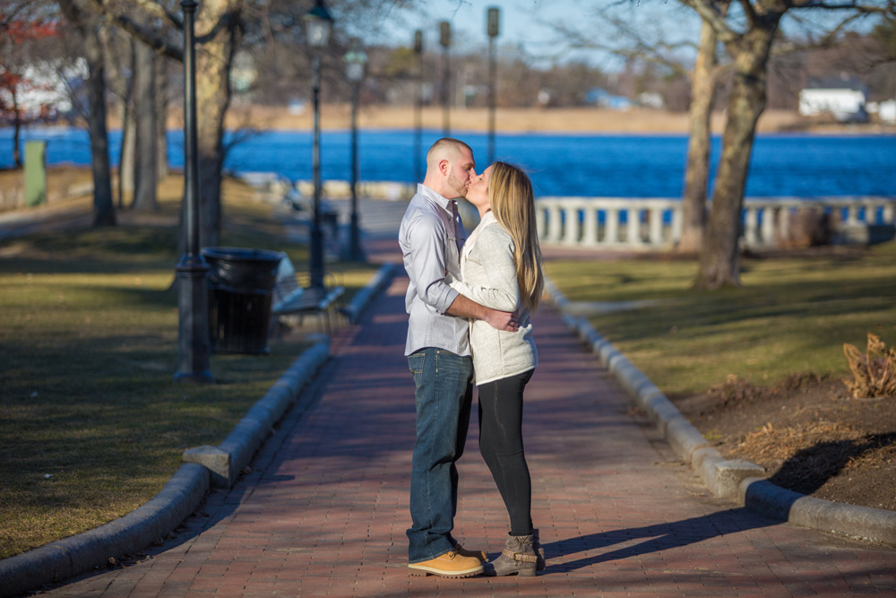 Newburyport_Engagement_Photography-30.jpg