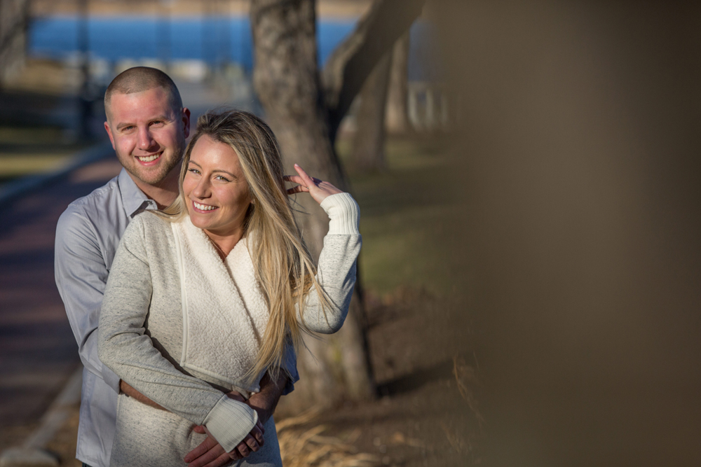 Newburyport_Engagement_Photography-50.jpg