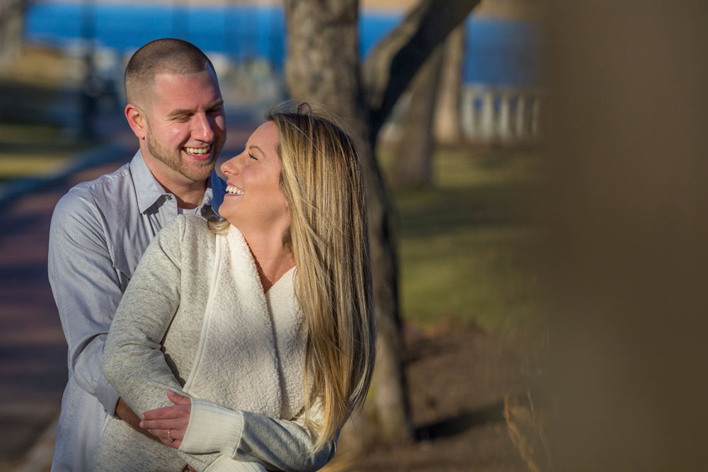 Newburyport_Engagement_Photography-57.jpg