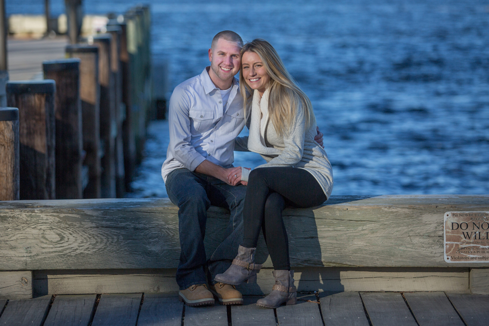 Newburyport_Engagement_Photography-60.jpg