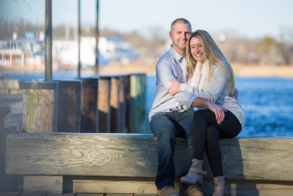 Newburyport_Engagement_Photography-62.jpg