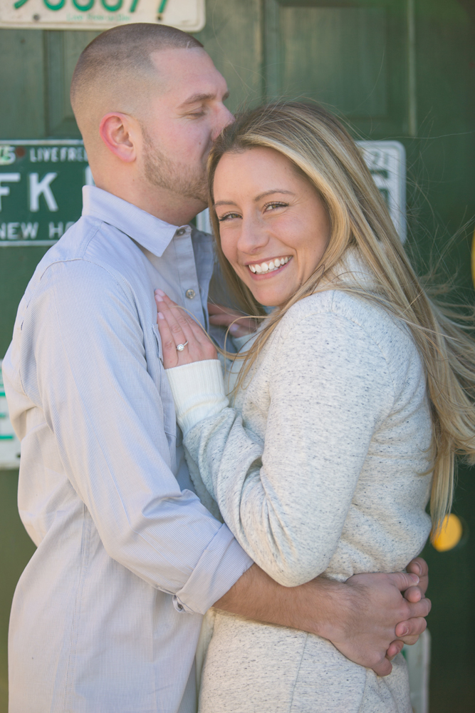 Newburyport_Engagement_Photography-83.jpg