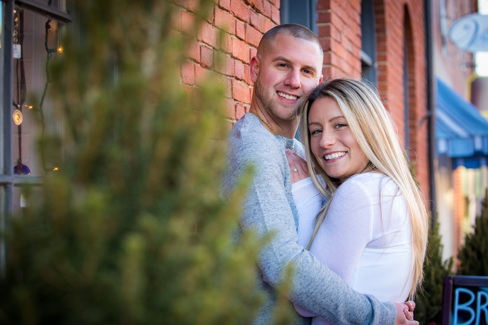 Newburyport_Engagement_Photography-106.jpg