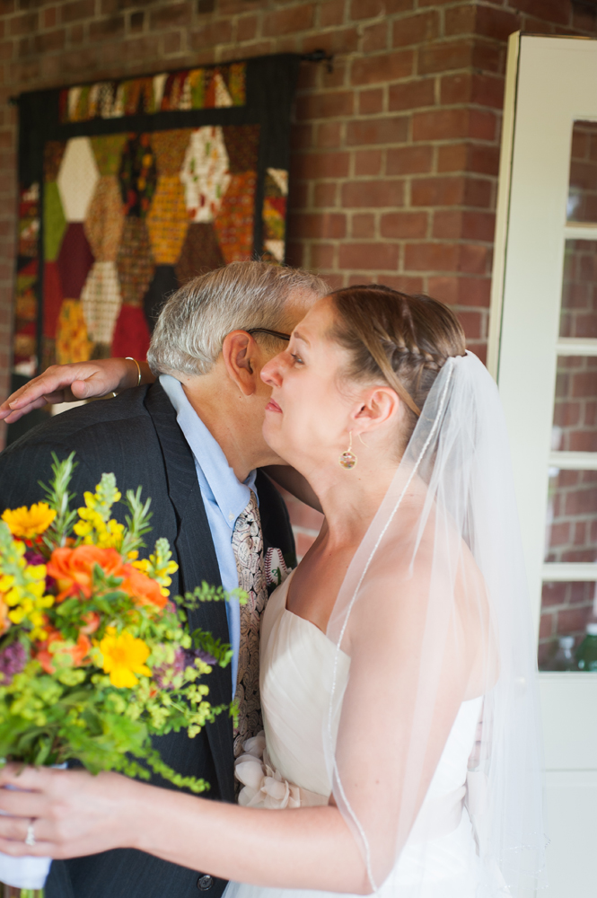Southern-NH-wedding-photography-keene-42.jpg