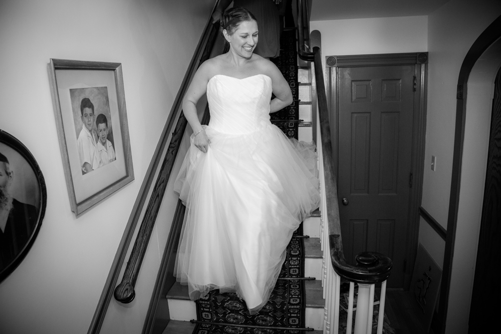 Southern-NH-wedding-photography-keene-180.jpg