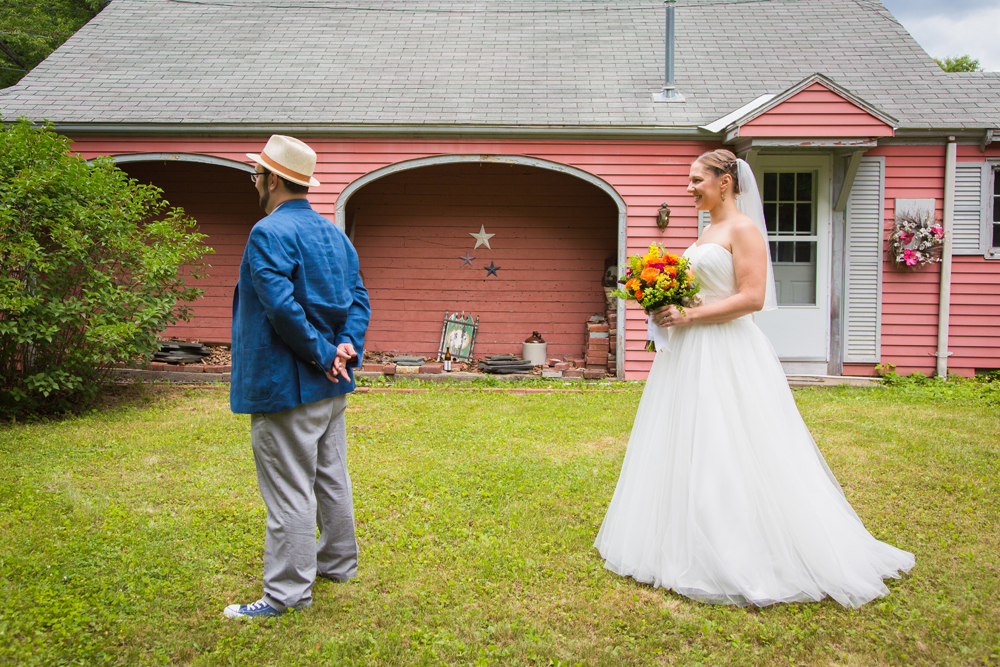 Southern-NH-wedding-photography-keene-248.jpg