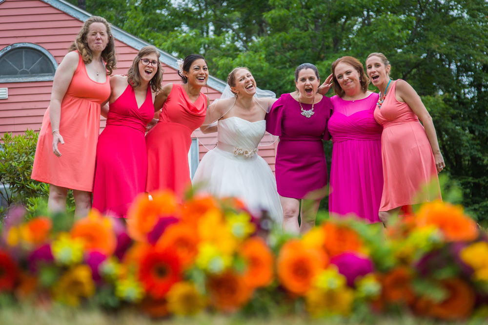 Southern-NH-wedding-photography-keene-864.jpg