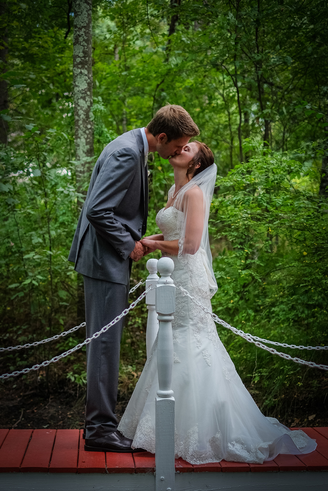 Southern-NH-wedding-photography-pelham-99.jpg