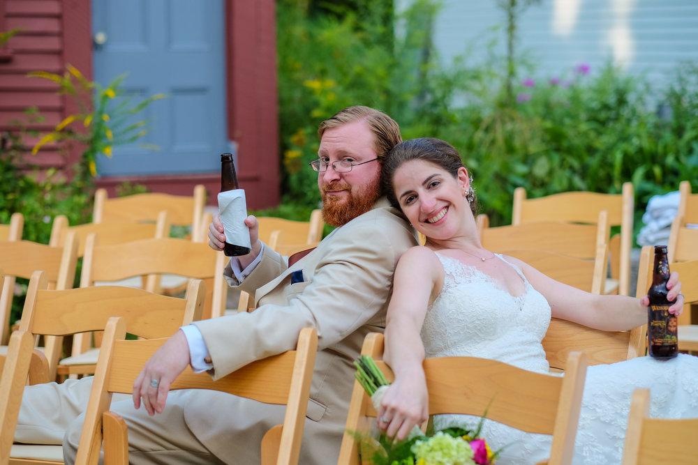 boston wedding photography holliston